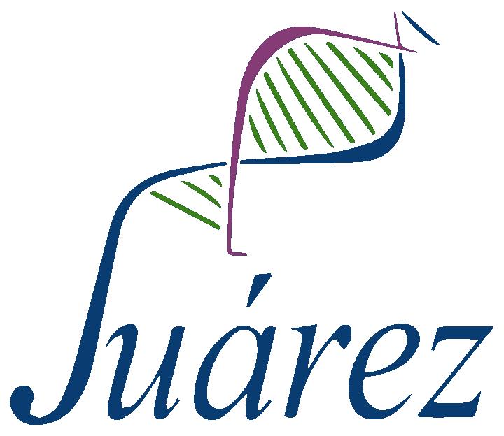 Laboratorio Juarez
